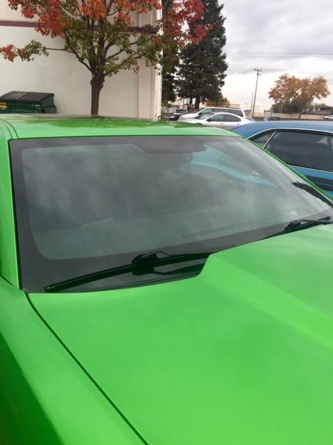 Car Windshield Glass Replacement Company Sacramento CA (5)