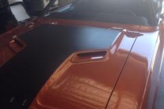 Car Windshield Glass Replacement Company Sacramento CA (3)