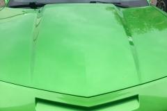 Car Windshield Glass Replacement Company Sacramento CA (6)