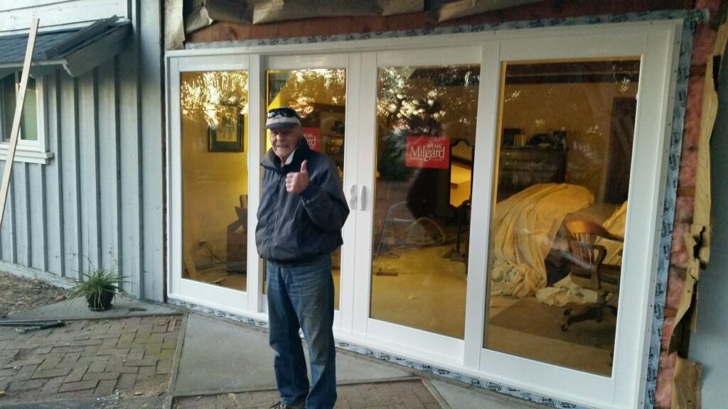 Business Glass Window and Door Replacement Company in Sacramento California (1)