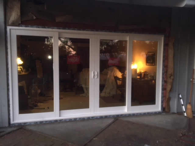 Business Glass Window and Door Replacement Company in Sacramento California (3)