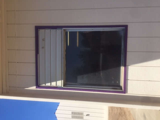 Business Glass Window and Door Replacement Company in Sacramento California (7)