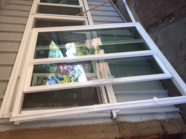 Business Glass Window and Door Replacement Company in Sacramento California (8)