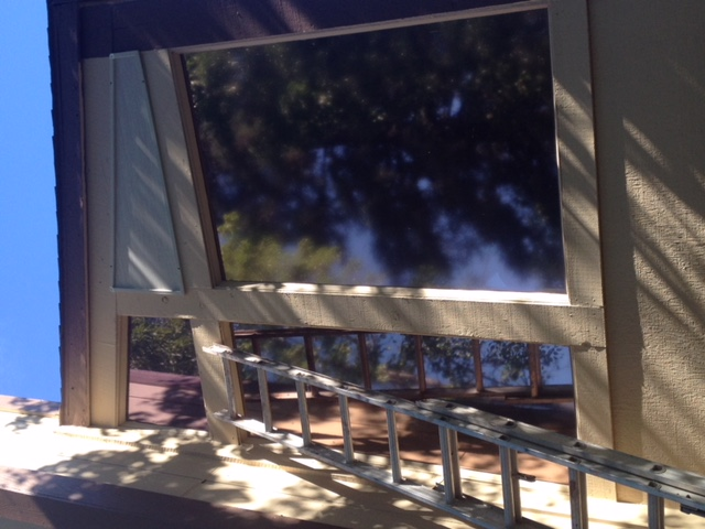 Commercial Window Glass Replacement Company in Sacramento CA (2)