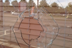 Business Glass Replacement Company in Sacramento California