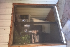 Business Glass Window and Door Replacement Company in Sacramento California (2)