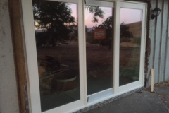 Business Glass Window and Door Replacement Company in Sacramento California (4)