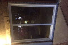 Business Glass Window and Door Replacement Company in Sacramento California (5)