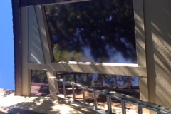 Commercial Window Glass Replacement Company in Sacramento CA (1)