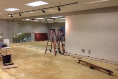 Mirrors for Business Installation in Sacramento CA