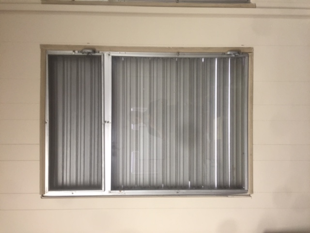 Residential Home Window Replacement Glass Company in Sacramento CA (21)