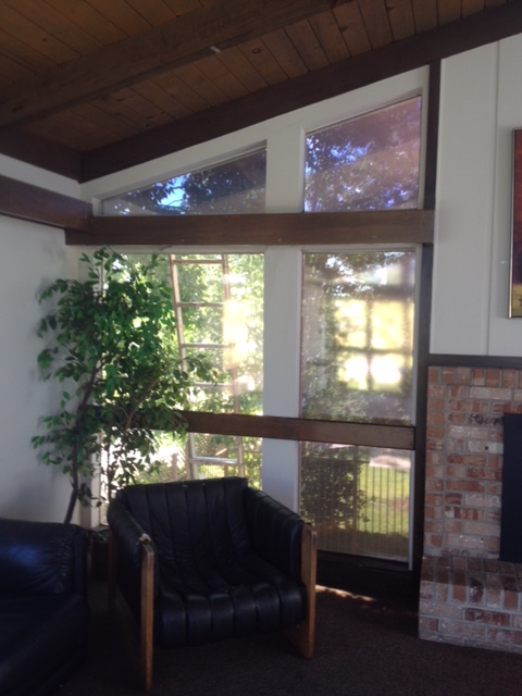 Residential Home Window Replacement Glass Company in Sacramento CA (8)