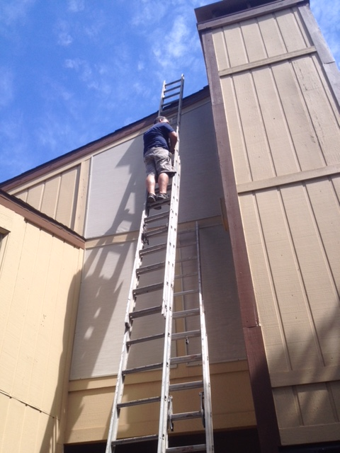 Residential Home Window Replacement Installation from Glass Company in Sacramento CA (1)