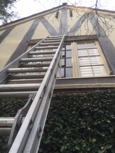 Residential Home Window Replacement Installation from Glass Company in Sacramento CA (8)
