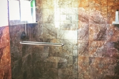 Heavy Glass Shower Doors Glass Company in Sacramento CA