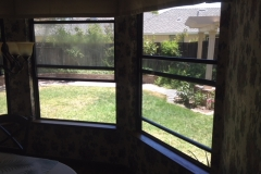 Residential Home Bay Window Installation in Sacramento CA (1)