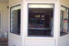 Residential Home Bay Window Installation in Sacramento CA (3)