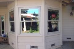 Residential Home Bay Window Installation in Sacramento CA (4)