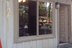 Residential Home Large Picture Window Replacement Glass Company in Sacramento CA (1)