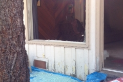 Residential Home Large Picture Window Replacement Glass Company in Sacramento CA (2)