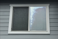 Residential Home Window Replacement Glass Company in Sacramento CA (14)