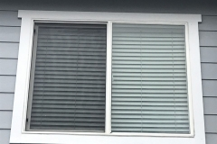 Residential Home Window Replacement Glass Company in Sacramento CA (15)
