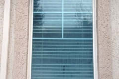 Residential Home Window Replacement Glass Company in Sacramento CA (17)