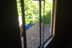 Residential Home Window Replacement Glass Company in Sacramento CA (19)