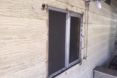 Residential Home Window Replacement Glass Company in Sacramento CA (20)