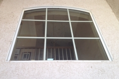 Residential Home Window Replacement Glass Company in Sacramento CA (7)