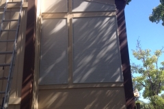 Residential Home Window Replacement Glass Company in Sacramento CA (9)