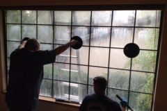Residential Home Window Replacement Installation from Glass Company in Sacramento CA (2)