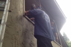 Residential Home Window Replacement Installation from Glass Company in Sacramento CA (3)