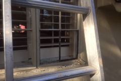 Residential Home Window Replacement Installation from Glass Company in Sacramento CA (6)
