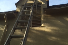 Residential Home Window Replacement Installation from Glass Company in Sacramento CA (7)