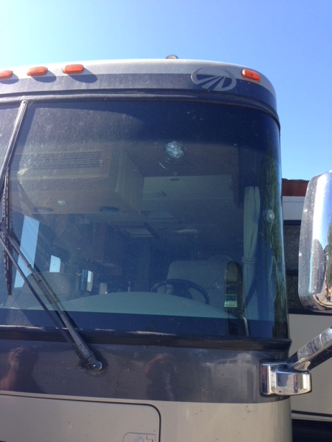 RV Windshield Glass Replacement Company in Sacramento CA (11)