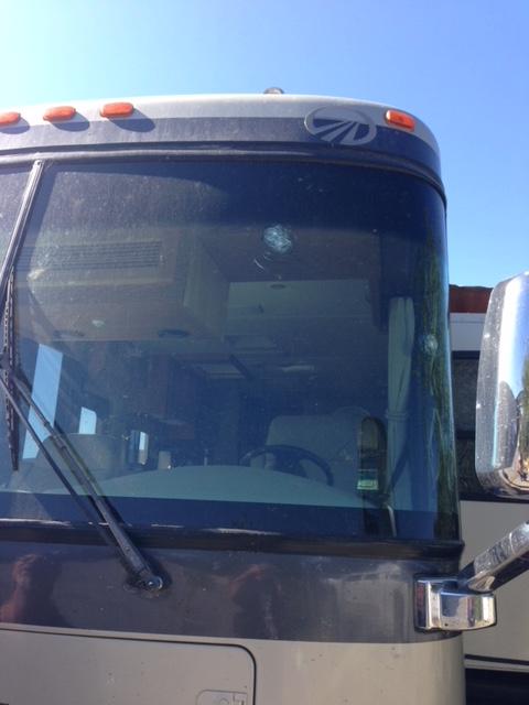 RV Windshield Glass Replacement Company in Sacramento CA (11)