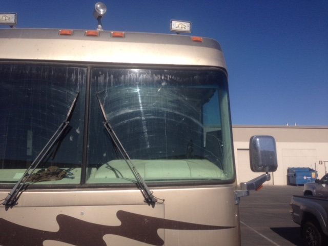 RV Windshield Glass Replacement Company in Sacramento CA (12)