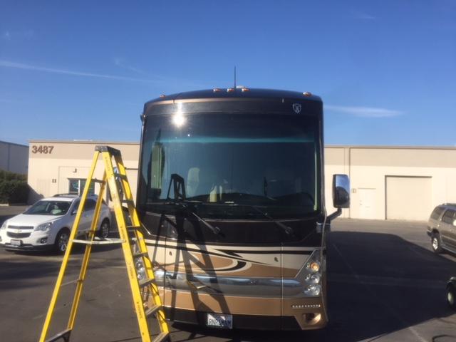 RV Windshield Glass Replacement Company in Sacramento CA (14)