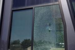 RV Side Window Glass Replacement Company in Sacramento CA