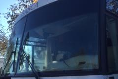 RV Windshield Glass Replacement Company in Sacramento CA (13)