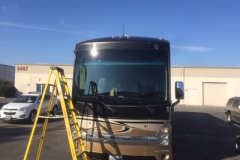 RV Windshield Glass Replacement Company in Sacramento CA (14)