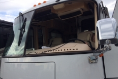 RV Windshield Glass Replacement Company in Sacramento CA (15)