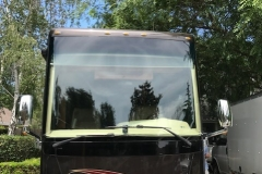 RV Windshield Glass Replacement Company in Sacramento CA (17)