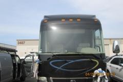 RV Windshield Glass Replacement Company in Sacramento CA (19)