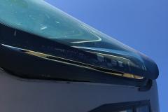 RV Windshield Glass Replacement Company in Sacramento CA (3)