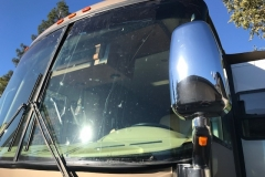 RV Windshield Glass Replacement Company in Sacramento CA (4)