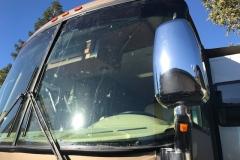 RV Windshield Glass Replacement Company in Sacramento CA (4)