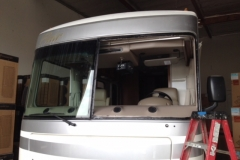 RV Windshield Glass Replacement Company in Sacramento CA (5)