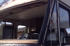 RV Windshield Glass Replacement Company in Sacramento CA (9)